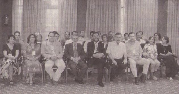 Doce mujeres y 16 hombres, en la nueva ejecutiva socialista