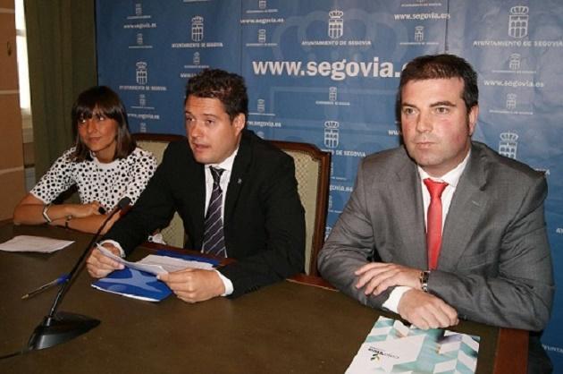 Los Juegos Municipales esperan alcanzar este curso los 2.000 participantes